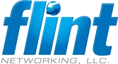 Flint Networking, LLC
